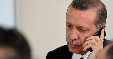 Çorum'da zehirlenme vakası! Cumhurbaşkanı Erdoğan validen bilgi aldı