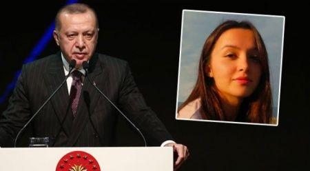 Cumhurbaşkanı Erdoğan söz verdi: Bizzat takipçisi olacağım