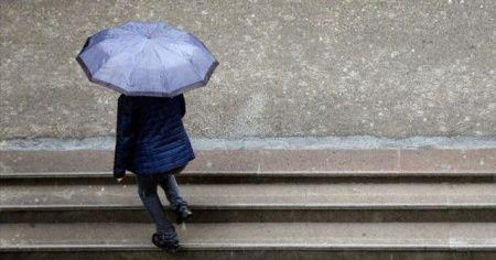 Dikkat! Meteoroloji'den 5 il için kritik uyarı