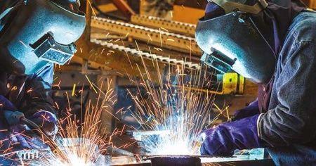 Ekim ayı sanayi üretimi rakamları açıklandı