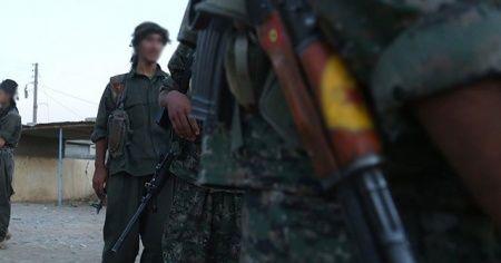 Esad rejimi ve YPG/PKK arasında birleşme pazarlığı sürüyor