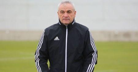 Fenerbahçe maçı öncesi Çalımbay'dan hakeme uyarı