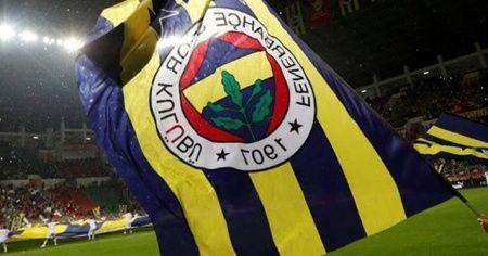 Fenerbahçe'nin Sivasspor maçı kafilesinde 3 isim yok!
