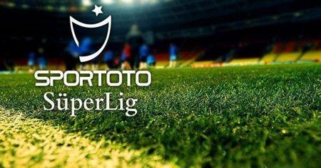 Galatasaray- Aytemiz Alanyaspor maçı 11'leri belli oldu