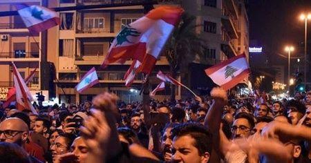 Hariri, Dünya Bankası ve IMF'den destek istedi
