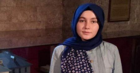İHA'nın haberi ses getirdi, 17 yaşındaki Merve bulundu