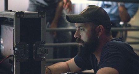 İlker Savaşkurt, Burgas Film Festivali'nin program ekibine seçildi