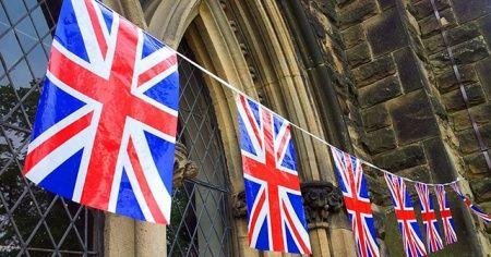İngiltere'de Muhafazakar Parti İslamofobinin yuvası olmakla suçlandı