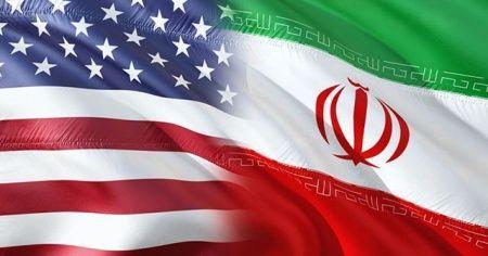 İran, ABD ile tutuklu takasında İsviçre'nin ara bulucu olduğunu açıkladı