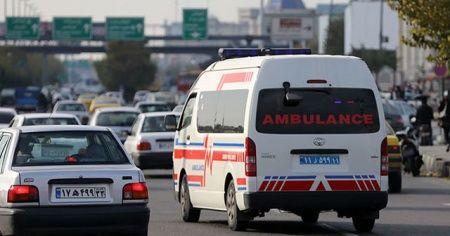 İran'da grip salgını nedeniyle 81 kişi öldü
