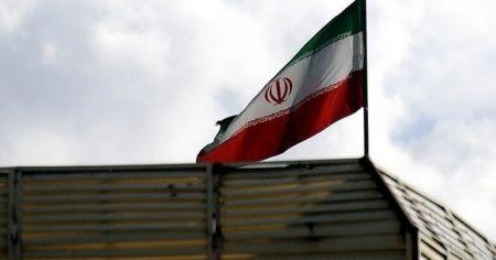 İran Dışişleri Bakanı Zarif: 'Esir takasına hazırız'