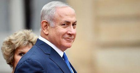İsrail Başsavcısından Netanyahu'ya 'Batı Şeria'da ilhak' uyarısı