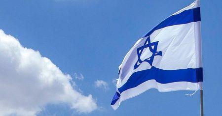 İsrail'in Lübnan açıklarında arama yaptığı iddia edildi