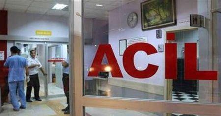 İzmir'de Ukraynalı kadının şüpheli ölümü