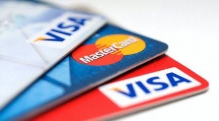 Kişisel bilgilerinizi  'sanal kart'la koruyun