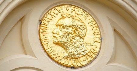 Kosova, Nobel Ödül Töreni'ni boykot edecek
