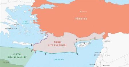 Libya'daki belediye başkanlarından Türkiye ile imzalanan mutabakatlara destek