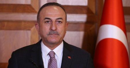 Libya'ya asker gönderilecek mi? Bakan Çavuşoğlu açıkladı