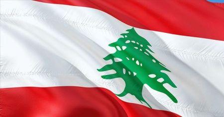Lübnanlı iş adamı Hatib başbakan adaylığını kabul etmediğini açıkladı