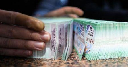 Milli Piyango satın alırken dikkat