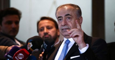 Mustafa Cengiz: Diagne'nin askerlik hizmetini tamamlaması gerekir