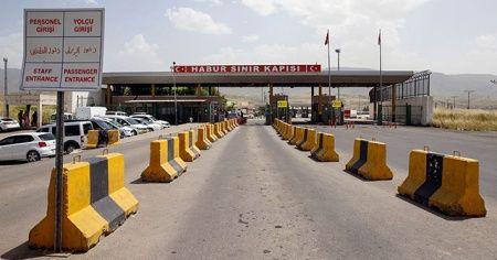 PKK'da çözülmeler devam ediyor: 3 terörist teslim oldu