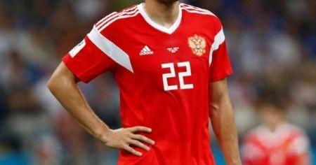 Rusya'ya 4 yıllık doping cezası