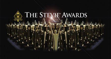Stevie Ödülleri için başvurular 22 Ocak'a uzatıldı
