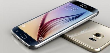 Telefonlara E-Posta Kurulumu Nasıl Yapılır? / Android ve İPhone Cihazlarda E-Posta Nasıl Kurulur?