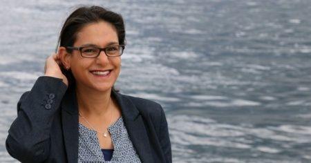 Türk kökenli siyasetçi Sosyal Demokrat Parti Genel Başkan Yardımcısı oldu