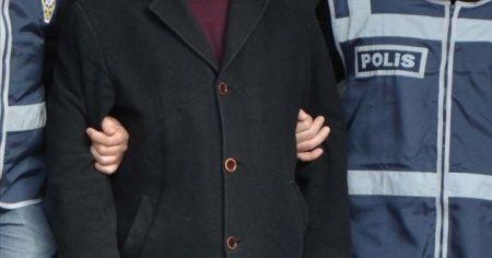 Van'ın 3 ilçesinde HDP'li belediye başkanları gözaltına alındı