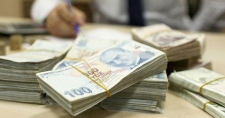 Vergi borcu tahsilat protokollerinde değişiklik
