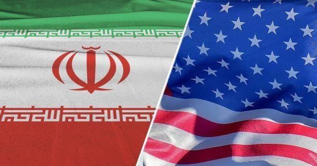 ABD İran gerilimi son dakika: İran'dan son dakika ABD açıklaması! Savaş çıkacak mı?