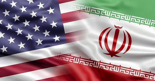 ABD, İran'ın sivil nükleer programına yaptırım muafiyetini uzatacak