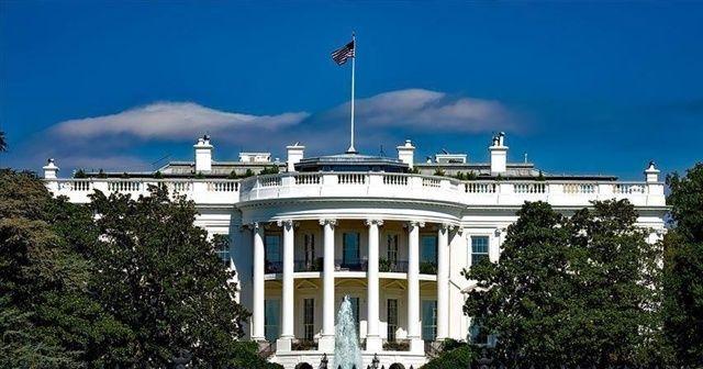 ABD Sayıştayı: Beyaz Saray'ın Ukrayna yardımını askıya alması 'yasa ihlali'