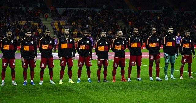 Aslan, şubatta İstanbul'da