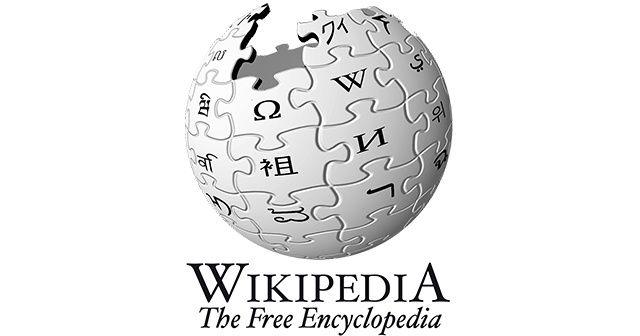 AYM'nin,  Wikipedia ile ilgili gerekçeli kararı açıklandı