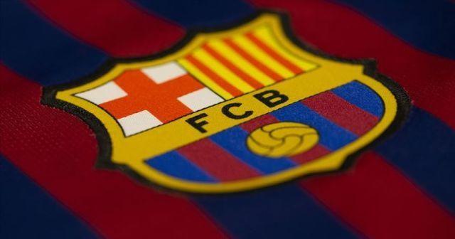 Barcelona'nın yeni teknik direktörü belli oldu