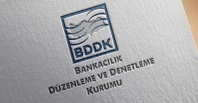 BDDK'dan flaş karar! Taksit sınırı düşüldü