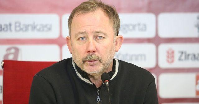 Beşiktaş'ın yeni teknik direktörü belli oldu