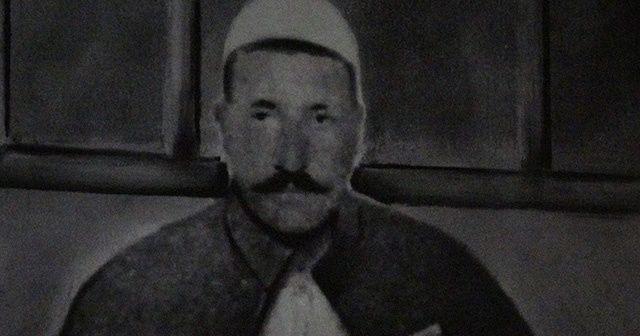 Çanakkale Savaşlarının ilk kahramanlık destanı: Bigalı Mehmet Çavuş