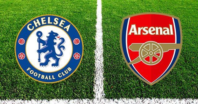Chelsea Arsenal maçı canlı izle hangi kanalda? Chelsea Arsenal şifresiz veren kanallar? SSport İdman tv canlı izle