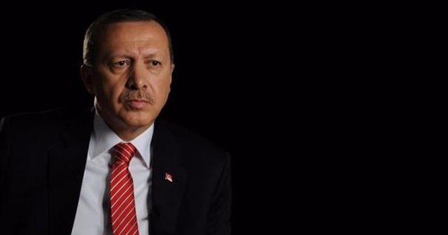 Cumhurbaşkanı Erdoğan Berlin zirvesine katılacak!