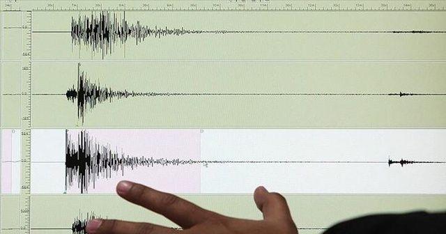 Deprem dayanıklılık testi yaptıranların sayısı artıyor