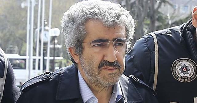 Eski ÖSYM Başkanı Ali Demir'in yargılanmasına başlanacak