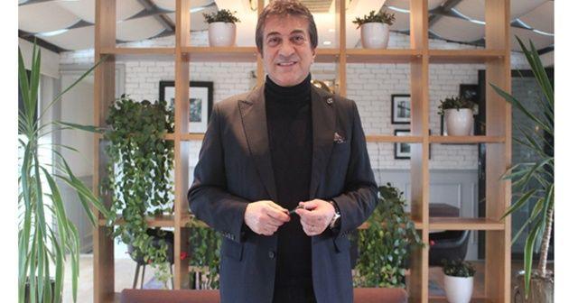 Faiz indirimleri Türk tekstil sektörünün önünü açtı