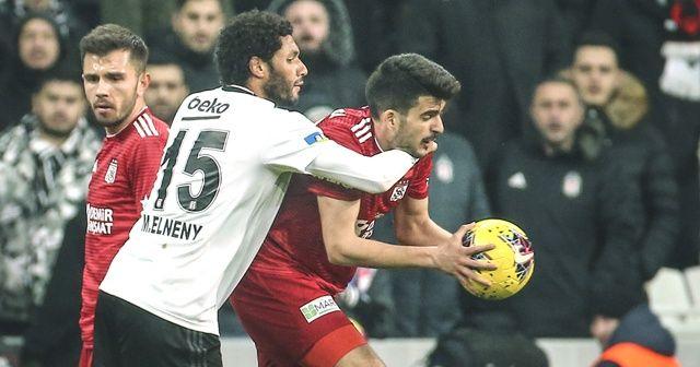 Fatih Aksoy: Biraz Türk oyuncularını desteklesinler