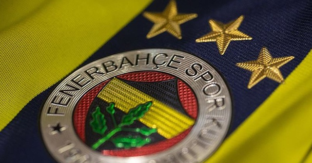 Fenerbahçe'nin eski sol beki Süper Lig takımına imzayı attı