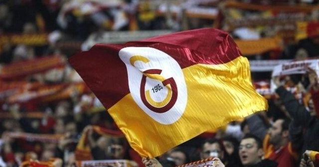 Galatasaray, 75,8 Milyon TL kar açıkladı