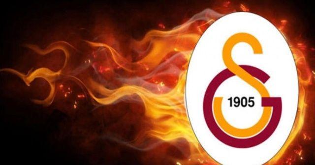 Galatasaray'ın Denizlispor maçı ilk 11'i belli oldu